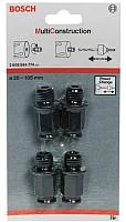 Переходник для электроинструмента Bosch 2.608.584.774 -