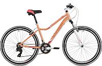 Велосипед Stinger Vesta STD 26AHV.VESTASTD.19PK8 -