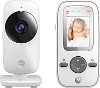Видеоняня Motorola MBP481 -