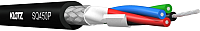 Кабель Klotz SQ450P -
