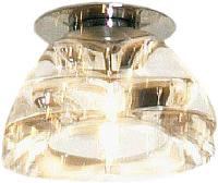 Точечный светильник Lussole Montagano LSC-6100-01 -