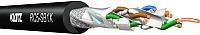 Кабель Klotz RC5-SB1X СAT5E -