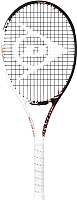 Теннисная ракетка DUNLOP NT Elite 260 G3 (27