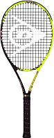 Теннисная ракетка DUNLOP NT R4.0 G2 / 621DN677191 (27