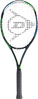 Теннисная ракетка DUNLOP Blaze Pro 3.0 G2 / 621DN677305 (27