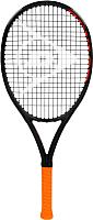 Теннисная ракетка DUNLOP NT R5.0 G0 / 621DN677350 -