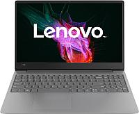 Ноутбук Lenovo IdeaPad 330S-15IKB (81F500VKRU) -
