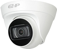 IP-камера Dahua EZ-IPC-T1B40P-0360B (3.6mm) -
