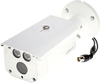 Аналоговая камера Dahua DH-HAC-HFW1230DP-0360B (3.6mm) -