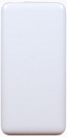 Портативное зарядное устройство Bluetimes LP-1036A -