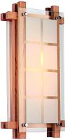 Потолочный светильник Omnilux Carvalhos OML-40511-02 -