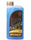 Антифриз Pemco Antifreeze 911 -40C / PM0911-1 (1л) -