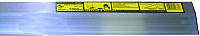 Правило строительное Энкор 9491 -