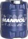 Трансмиссионное масло Mannol ATF-A/PSF / MN8204-20 (20л) -