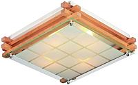 Потолочный светильник Omnilux Carvalhos OML-40517-04 -