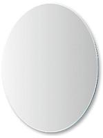 Зеркало для ванной Алмаз-Люкс 8с-А/010 -