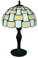 Прикроватная лампа Omnilux Shanklin OML-80104-01 -