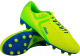 Бутсы футбольные Jogel Rapido JSH1001 (лимонный, р-р 43) -