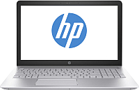 Ноутбук HP Pavilion 15-cw0030ur (4MR34EA) -
