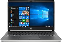 Ноутбук HP 14-cf0082ur (5KU57EA) -