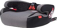 Бустер Heyner SafeUpFix Comfort XL / 783110 -