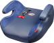 Бустер Heyner SafeUp Comfort XL / 783400 (синий) -
