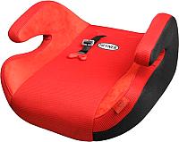 Бустер Heyner SafeUp Comfort XL / 783300 -