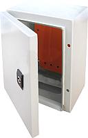 Щит с монтажной панелью КС ЩМП-0-00 IP65 250х200х150 / 960000 -