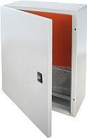 Щит с монтажной панелью КС ЩМП-2-00 IP65 500х400х200 / 960020 -