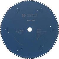 Пильный диск Bosch 2.608.643.062 -