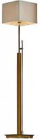 Торшер Lussole Montone LSF-2505-01 -