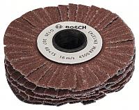 Полировальный вал Bosch 1.600.A00.155 -