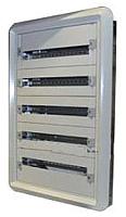 Щит распределительный Legrand XL3 160 / 20015 -