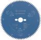 Пильный диск Bosch 2.608.644.112 -