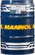 Трансмиссионное масло Mannol Hypoid 80W90 GL-4/GL-5 LS / MN8106-60 (60л) -