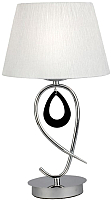 Прикроватная лампа Omnilux Udine OML-60004-01 -