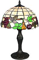 Прикроватная лампа Omnilux Alenquer OML-80304-01 -