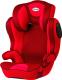 Автокресло Heyner MaxiProtect Ergo 3D-SP / 792300 -