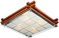 Потолочный светильник Omnilux Carvalhos OML-40527-04 -