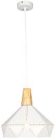 Потолочный светильник Omnilux Amedea OML-90316-01 -