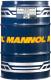 Трансмиссионное масло Mannol Hypoid 80W90 GL-4/GL-5 LS / MN8106-DR (208л) -