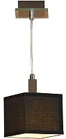 Потолочный светильник Lussole Montone LSF-2576-01 -