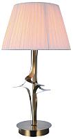 Прикроватная лампа Omnilux Grottole OML-63604-01 -