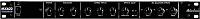 Микшерный пульт ART MX622 -