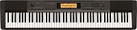 Цифровое фортепиано Casio CDP-230RBK -