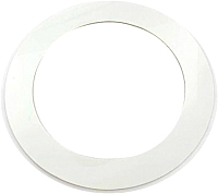 Кольца для пластиков Remo DM-0005-01 -