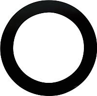Кольца для пластиков Remo DM-0005-71 -