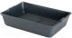Туалет-лоток Savic Tray 42 02230000 (темно-серый) -