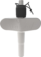 Ключ для настройки барабана Remo HK-2460-00 -