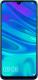 Смартфон Huawei P Smart 2019 DS 32GB / POT-LX1 (северное сияние) -